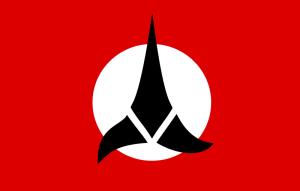 Klingon_Empire_Flag